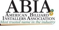 abia exclusive guarantee in Franklin content img3