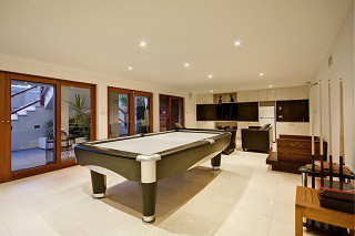 Experienced pool table installers in Franklin content img2