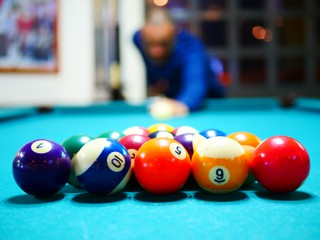 pool table moves and pool table repair in Franklin content img5