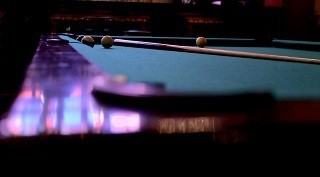 professional pool table moves in Franklin content img1